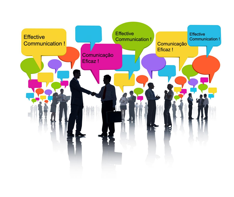 Effective communication_jfd-biz