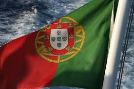 Portugal_JFD
